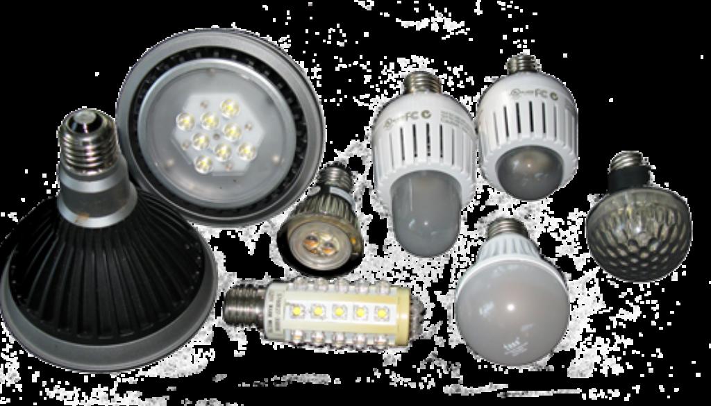 2560px-LED_bulbs-500px