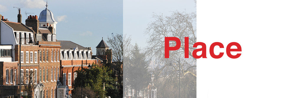 place white caption3x1 h