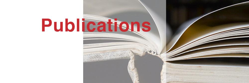 publications white caption3x1 k