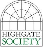 Highgate Society