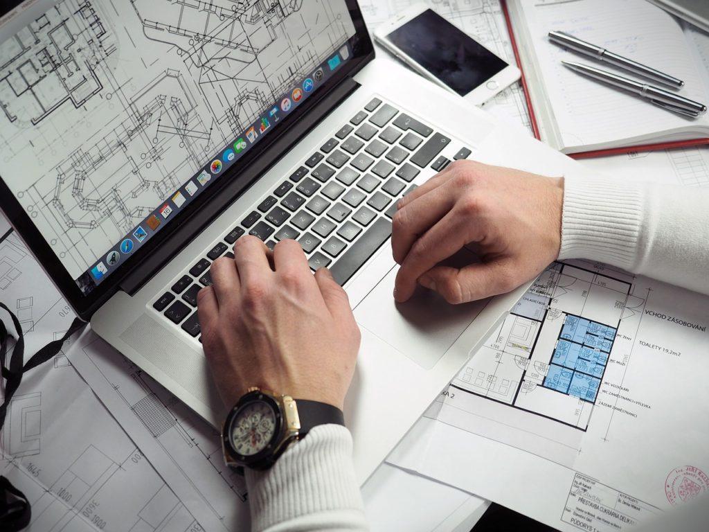 blueprints 1837238_1280
