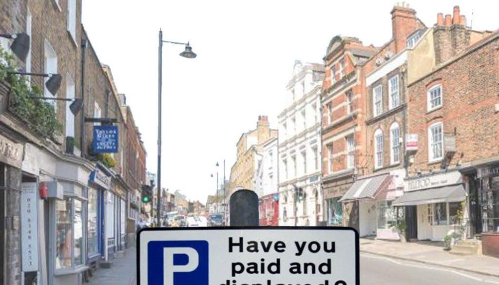 Highgate_Parking Charges_V3 (3)