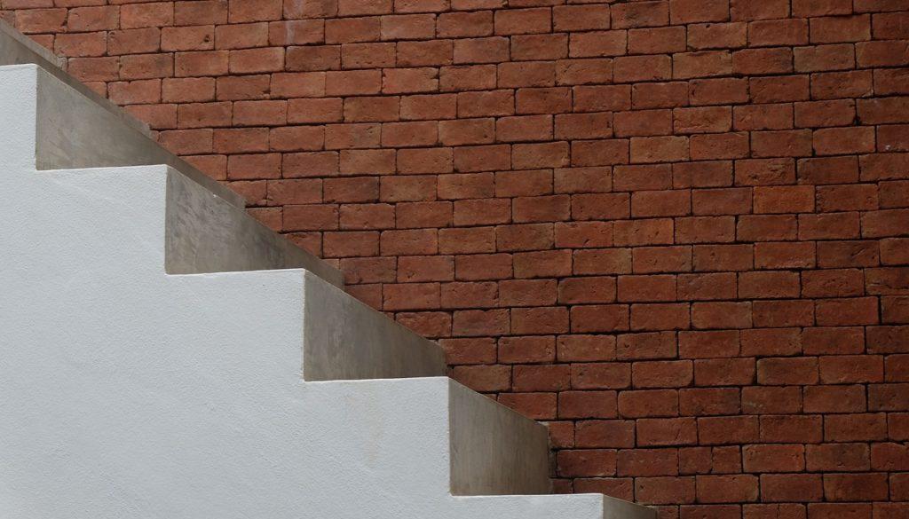 stair-1743963_1280