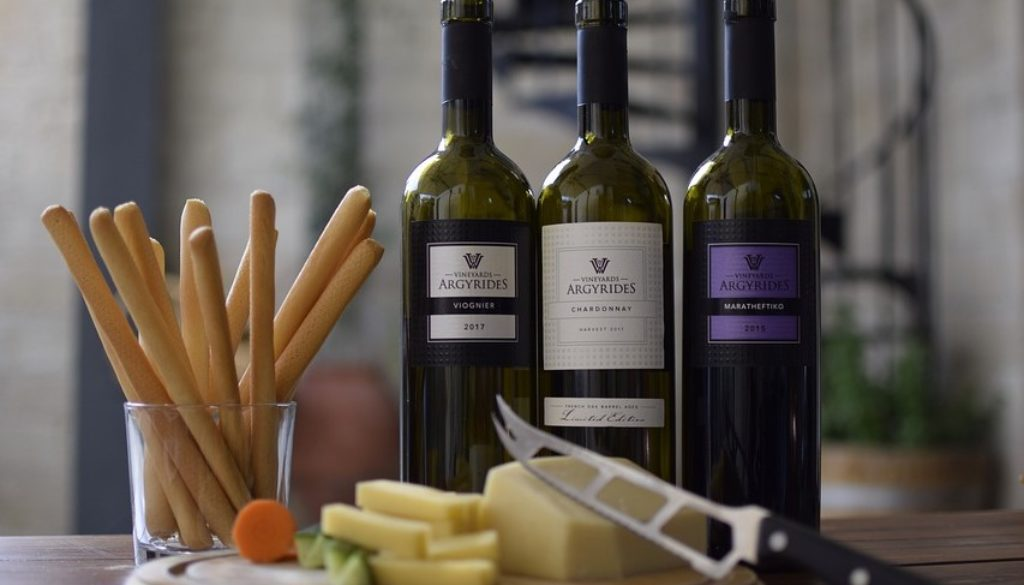 Wine and cheese (2)