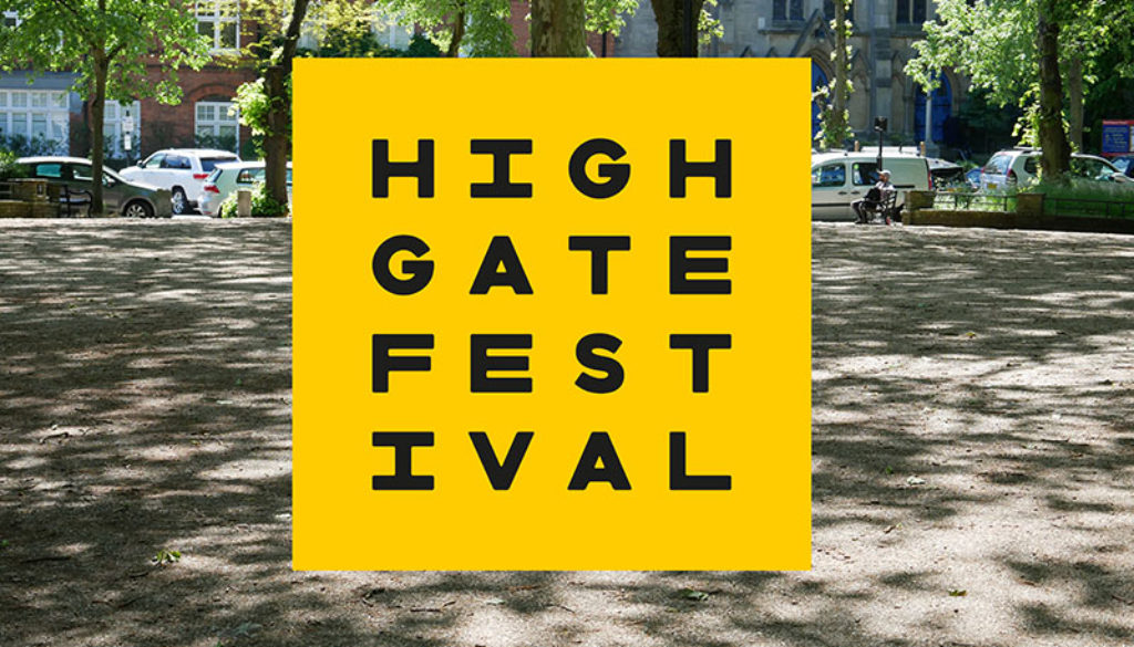 Highgate Festival on Pond Square for web